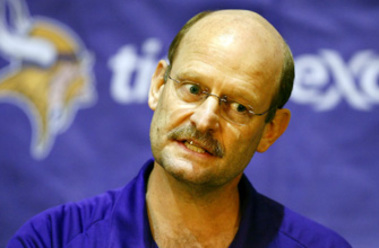 brad-childress1