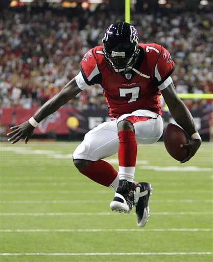 vick-leaping