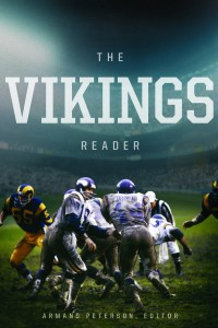 the-vikings-reader