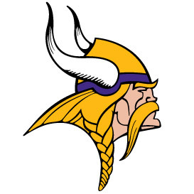 Analyzing the Vikings roster moves